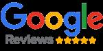 How-To-Get-More-Google-Reviews--1024x511